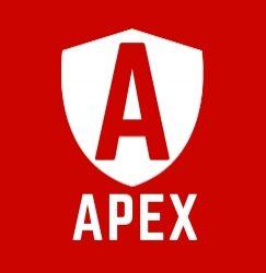 Apex Writings